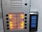 Popravka, održavanje, prodaja, ugradnja, tonskih i video interfona