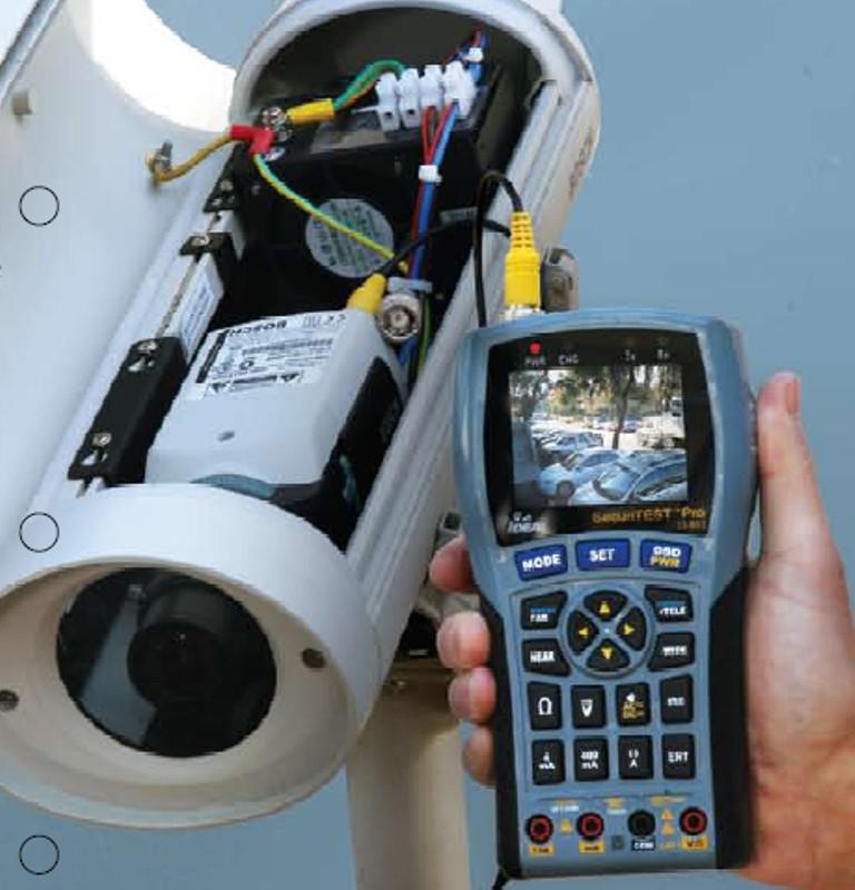 Video nadzor-servis-održavanje-popravaka-prodaja opreme